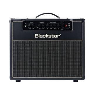 Blackstar ht studio20